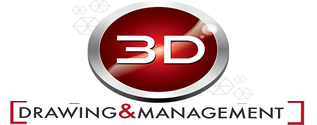 3D DRAWIN1MANAGEMENT